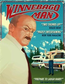 The Winnebago Man