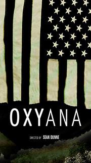 Oxyana