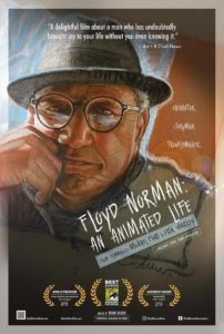 floyd-norman-animated