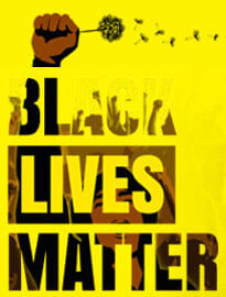 The Rise of Black Lives Matter