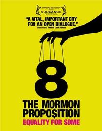 The Mormon 8 Proposition