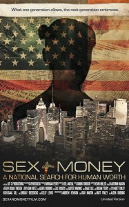 Sex + Money