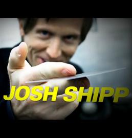 joshshipp