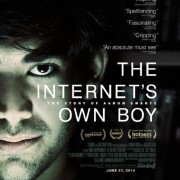 The Internet's Own Boy: The Story of Aaron Swartz