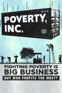Poverty_Inc_01