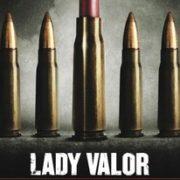 Lady Valor