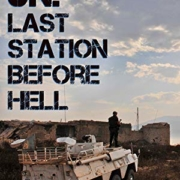 UN: Last Station Before Hell